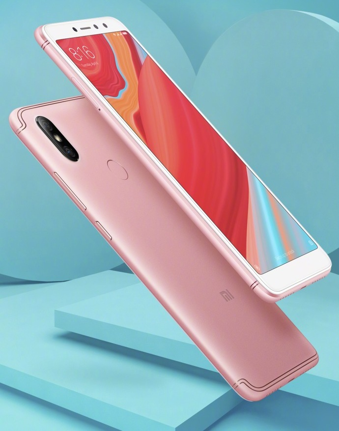 Redmi S2 Specifications, Features, Price, and More You Should Know