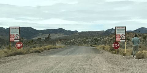 Myths & Facts About Area 51 | Everything You Need To Know