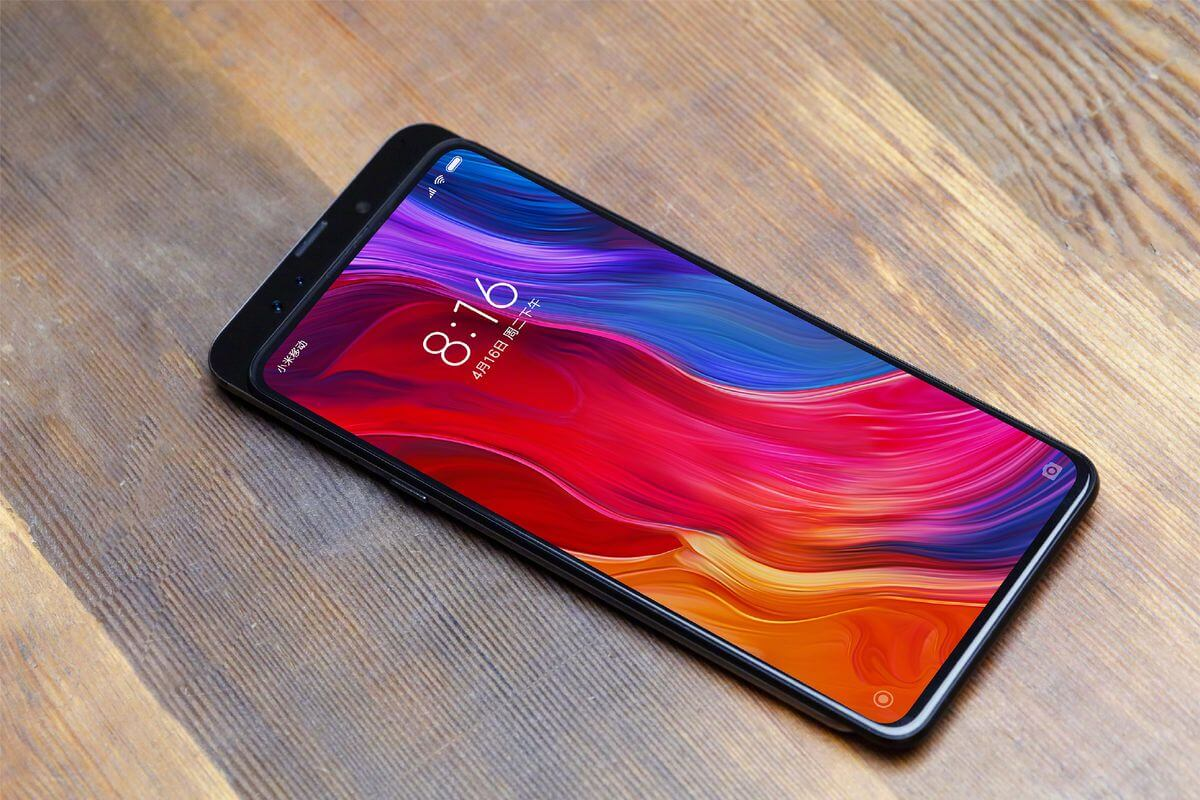 Xiaomi Mi Mix 3 Full Phone Specifications, Features, Price And More