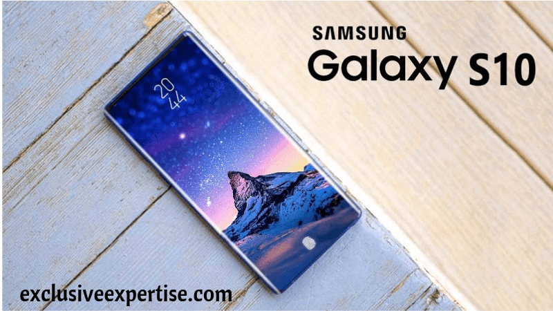 Samsung Galaxy S10 | Rumors, Release Date, Specifications, Features And More