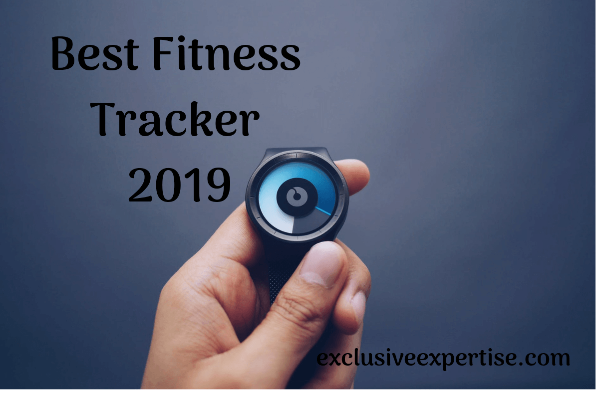 Best Apple Fitness Tracker Watch You Should Buy In 2019