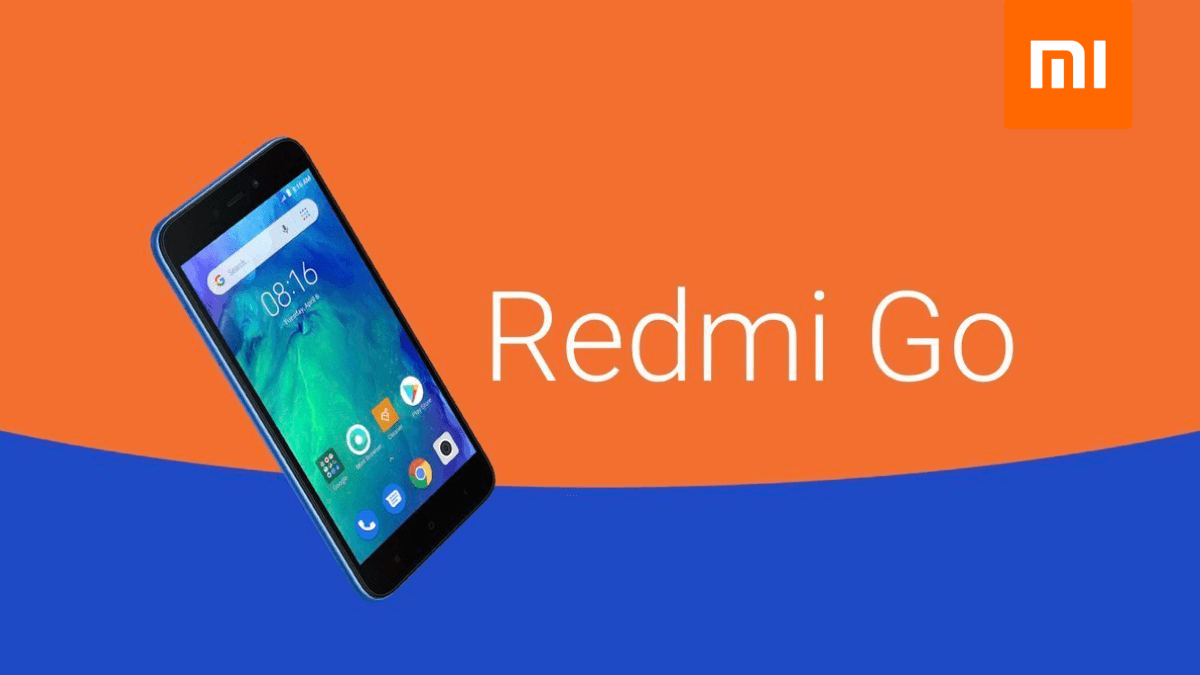 Xiaomi Redmi Go | Everything You Need To Know