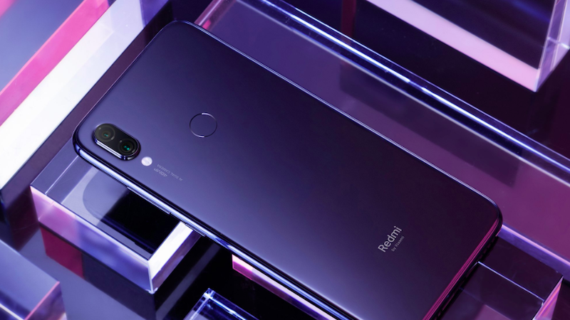 Redmi Note 7S | Review, Comparison And More You Need To Know